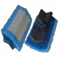 Brosses de lavage